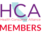 health-consumer-alliance-hca-logo