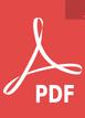 Document Type Icon