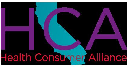 health-consumer-alliance-hca-logo